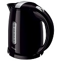 Philips-HD4646-Basic-schwarz