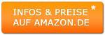 Reer 3908 - Informationen und Preise auf Amazon.de