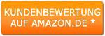 Exido 245106 - Kundenbewertungen auf Amazon.de