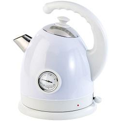 Rosenstein-und-soehne-wsk250-wasserkocher-test